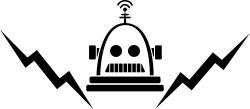 The Lab for Robotics Education